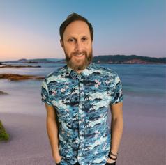 Ben Banjo Field - Ibiza Stardust Radio - Pic.png