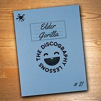 Elder Gorilla # 21.png