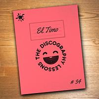 EL TIMO # 34.png