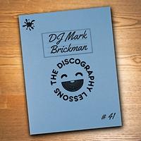 DJ MARK BRICKMAN # 40.png