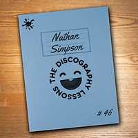 NATHAN SIMPSON # 46.png