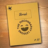 BRRAK # 33.png