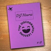 DJ Hoarez #10.png