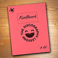 KEN_WORK - # 49.png