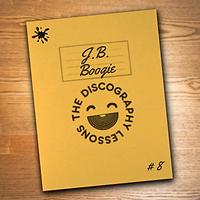 J.B Boogie #8.png