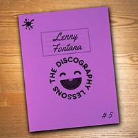 Lenny Fontana #5.png