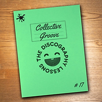 Collective Groove # 17.png