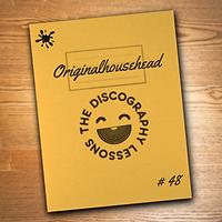 ORIGINALHOUSEHEAD # 48.png