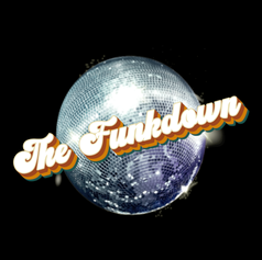 The Funkdown Show Logo.png