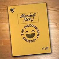 MARSHALL (UK) # 43.png
