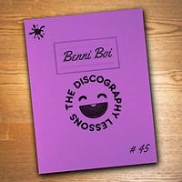 BENNI BOI # 45.png
