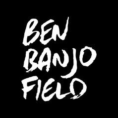 Ben Banjo Field -  Logo.jpg