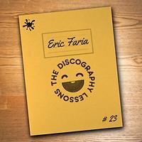Eric Faria # 23.png