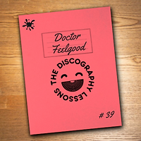 DOCTOR FEELGOOD # 39.png