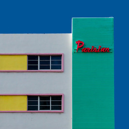 FJG Blanque Parisian - Miami autre2.jpg