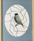 Gaulmyn oiseau donation.png