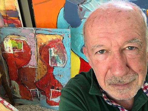 Portrait YDE 3.jpg