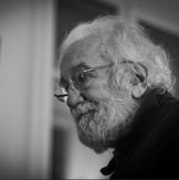 Jean-Marie Chourgnoz