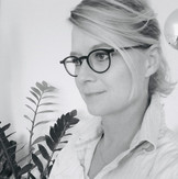 Copy of Noemie Hachette portrait .jpg