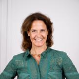 Myriam Provot