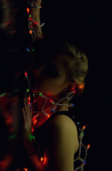 It's Time to Take Your Christmas Lights Down