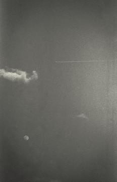 Plane over Moon.jpg