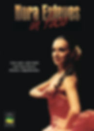 DVD_capa.jpg