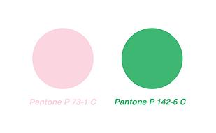 rosa colours .png