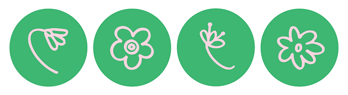 green icons.png