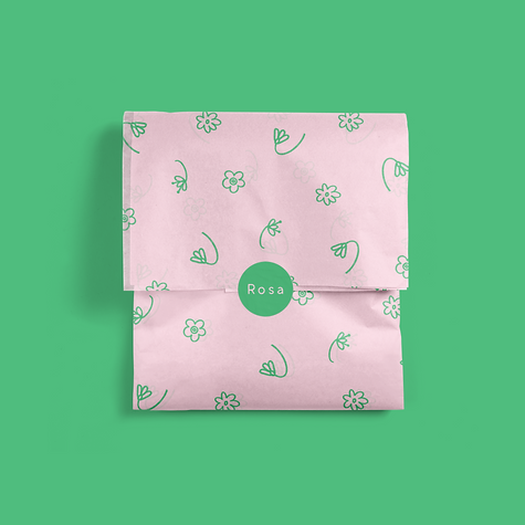 pink tissue.png