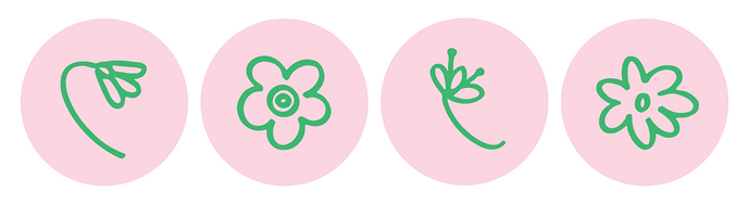 pink icons .png