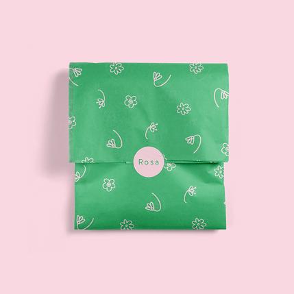 green tissue mockup.png