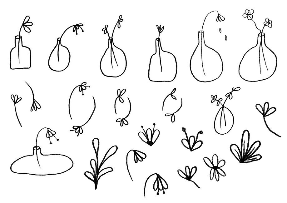 illustration examples .png