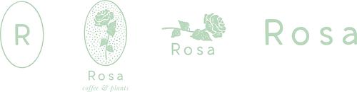 ROSA ORGINAL LOGOS.png