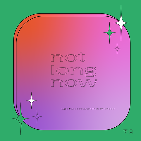 not long now insta-03.png