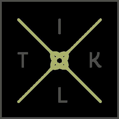 TIKL monogram RGB.png