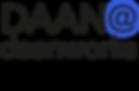 Logo Daan png .png