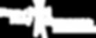 SOM_Logo_Primary_Bilingual_WHITE on berr