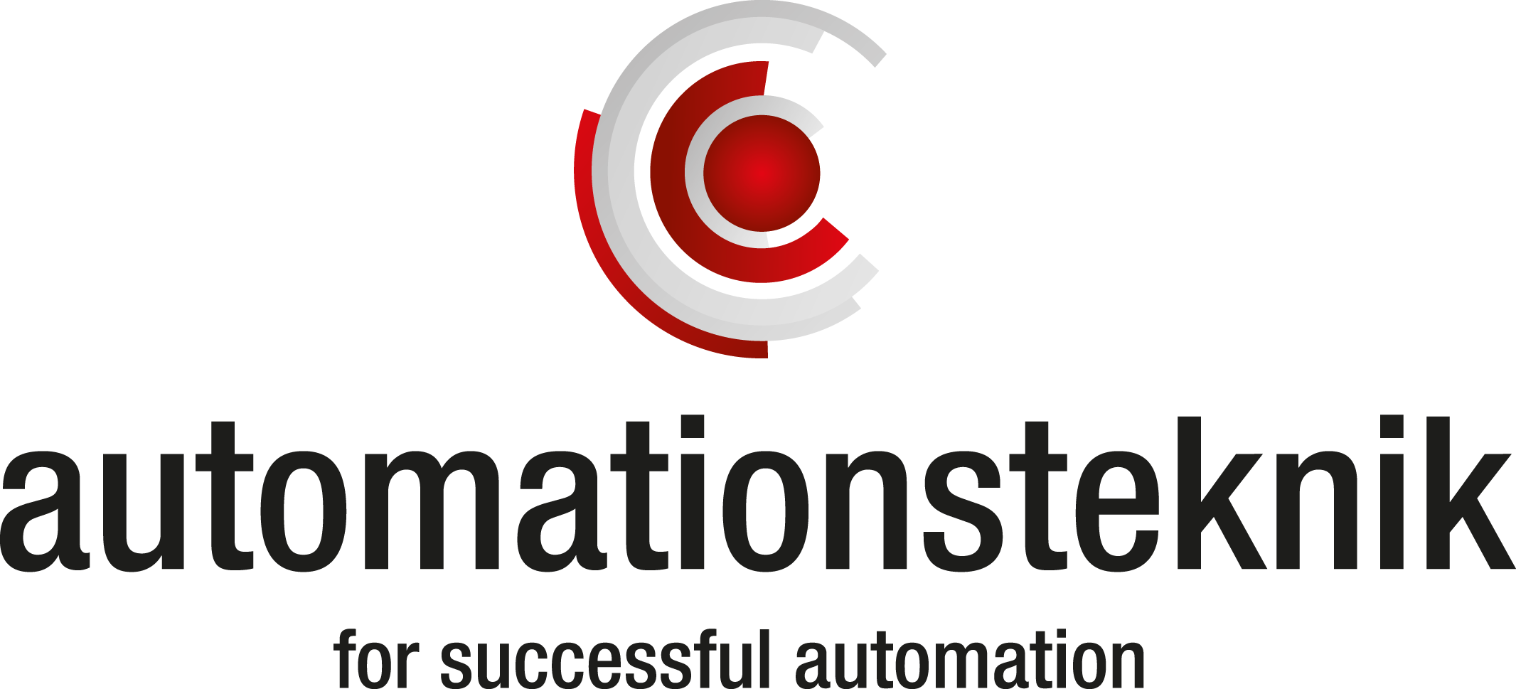 Automationsteknik