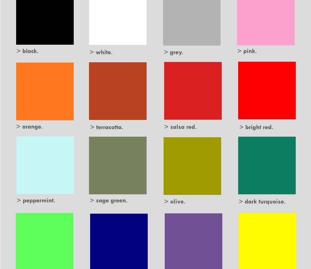 colour otions basins .jpg
