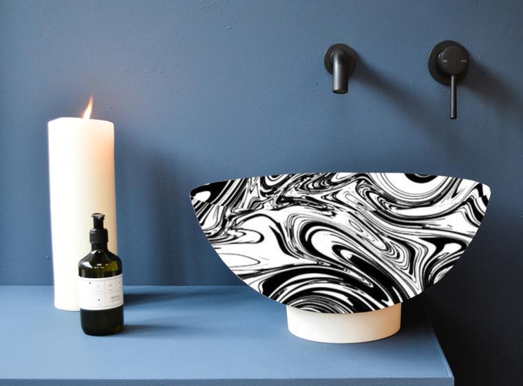 custom basin marbelled.jpg