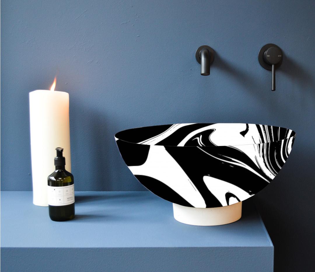 custom basin large pattern.jpg