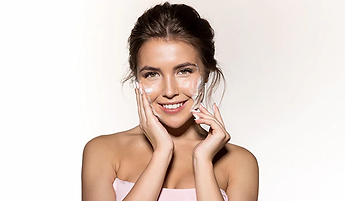 Face-cleansers-for-every-skin-type_mobil