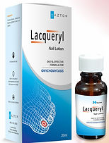 lacqueryl packshot.jpg