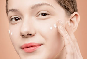 how-to-use-acne-spot-treatment-793x540.j