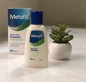 metafil Cleanser.jpg