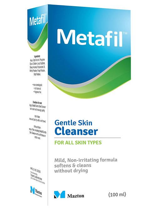 Metafil Gentle Skin Cleanser