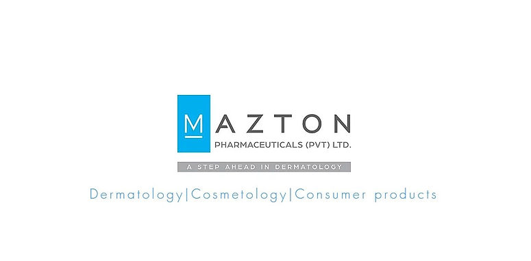 mazton website dcc.jpg