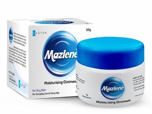 Mazlene Moisturising Ointment