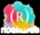 rio logo reverse.png